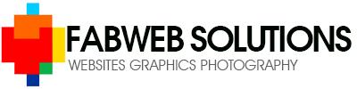 Fabweb Solutions